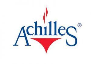 achiles@2x