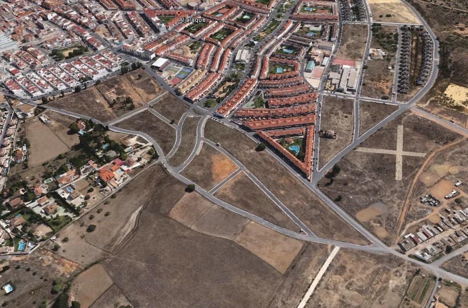 PP4 Aljaraque