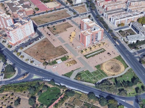 PPR2 Huelva
